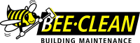 BeeCleanLogo