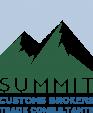 Summit Customs Brokers Logo_CMYK